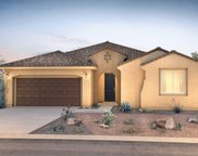 2721 Kings Canyon Loop NE, Rio Rancho image