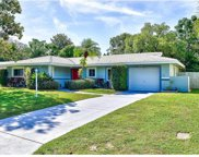 2473 Brentwood Drive, Clearwater image