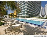 79 Sw 12 St Unit #3310-S, Miami image