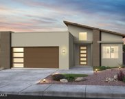 3031 Don Buck Drive, Las Cruces image