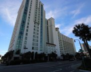 3000 N Ocean Blvd Unit 1606, Myrtle Beach image