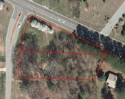Lot # 26 & 27 Charleston Ridge Drive, Mocksville image