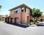 19777 N 76th Street Unit #2344, Scottsdale image