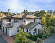 820 W Victoria Unit B, Santa Barbara image
