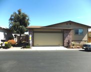 1225 Vienna Dr 948, Sunnyvale image