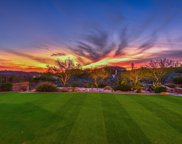 42442 N Cross Timbers Court, Anthem image