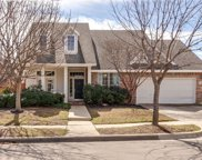 9629 Brazendine Drive, Fort Worth image