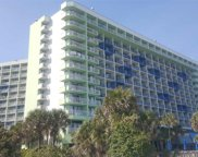 1105 S Oce Unit 444, Myrtle Beach image