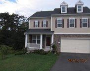 110 COLONIAL DRIVE, Cross Junction image
