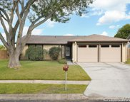 12803 Germantown St, San Antonio image