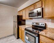 3313 N 68th Street Unit #141, Scottsdale image