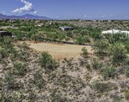 7945 S Avenida Ana Unit #22, Tucson image