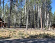 11930 Bottcher Loop, Truckee image