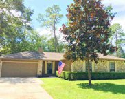 6823 Hill Gail, Tallahassee image