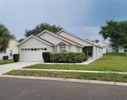 16205 Egret Hill Street, Clermont image