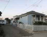 105 West Harrison Avenue, Ventura image