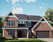 6090 Cedar Bend  Way, Avon image