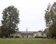 110 Cordova Court, Belton image