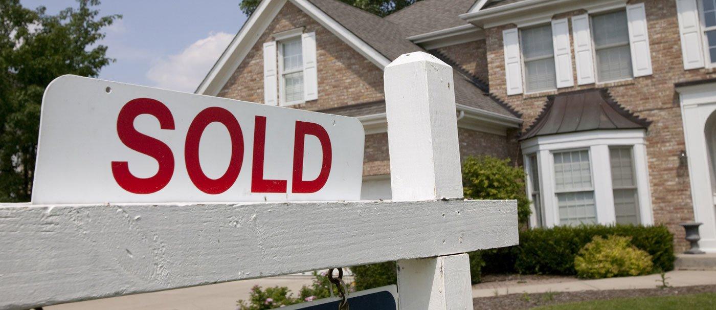 Georgia / Carolina Homes For Sale