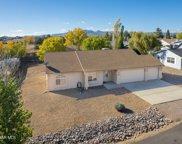 9579 E Rancho Vista Drive, Prescott Valley image