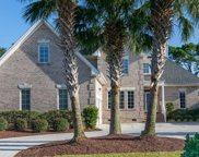 406 Bobby Jones Drive, Wilmington image