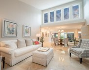 21 Calibogue Cay  Road Unit 363, Hilton Head Island image