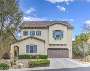 840 VALLEY BRUSH Street, Henderson image