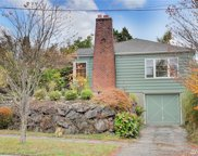 3210 NW 68th St, Seattle image