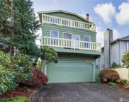 2633 NW 86th St, Seattle image