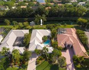 35 Bermuda Lake Drive, Palm Beach Gardens image