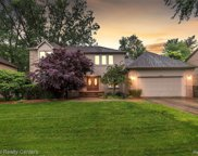 755 STANFORD, Rochester Hills image