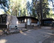 14758 Masterson Way, Magalia image