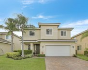2892 SW Butterfly Lane, Palm City image