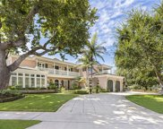 1 Hampshire Court, Newport Beach image