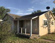 900 S Ave A, Portales image