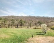 214 Mountain Home Loop, Cedartown image