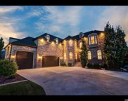 6681 W Normandy Way, Highland image