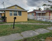 1524 Nw 42nd St, Miami image
