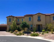 4807 ENCHANTED VIEW Street, Las Vegas image