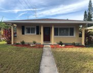 5200 Dartmouth Avenue N, St Petersburg image
