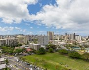 1617 Keeaumoku Street Unit 1701, Honolulu image