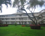 176 E Mansfield  E, Boca Raton image