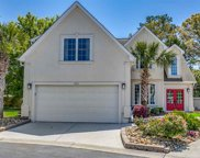 4334 Windy Heights Dr., North Myrtle Beach image