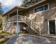 43071 Country Club, Oakhurst image