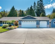 20804 57th Ave NW, Stanwood image