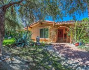 2525 Farrell Drive, Palm Springs image