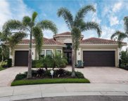 3950 Bering Ct, Naples image