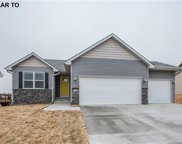 108 Summit Circle Nw, Bondurant image
