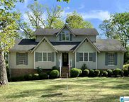 324 Cambo Ln, Hoover image