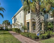 15013 Auk Way, Bonita Springs image